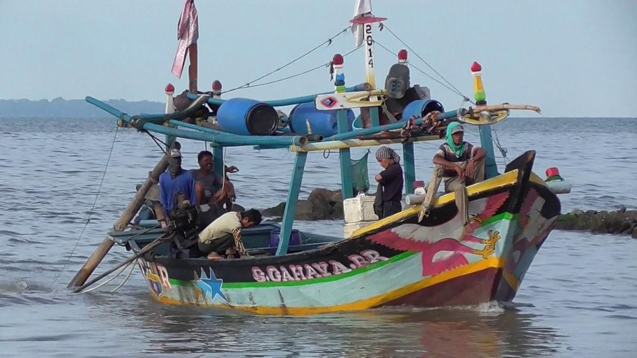 Hi-Cester-perahu-nelayan.jpg
