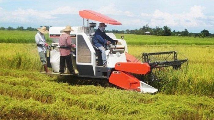 hi-cester-alat-mesin-pertanian-modern-1.jpg