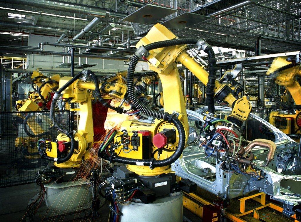 hi-cester-mesin-teknologi-industri.jpg
