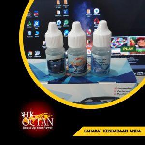 hioctan-01.jpg