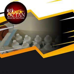 hioctan-3.jpg