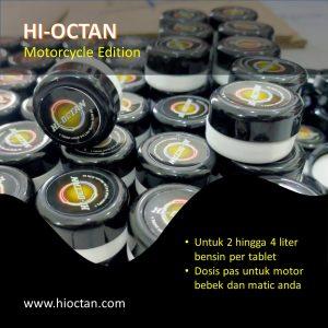 Hi-Octan Promo 02-4